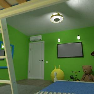 photos decor bedroom kids room lighting renovation ideas