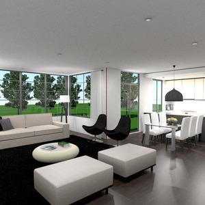 ideas house furniture decor diy kitchen outdoor lighting landscape dining room architecture ideas