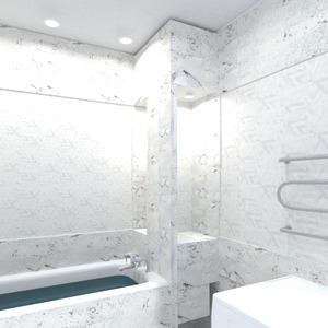 zdjęcia mieszkanie dom łazienka remont pomysły