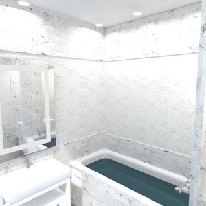 zdjęcia mieszkanie łazienka remont pomysły