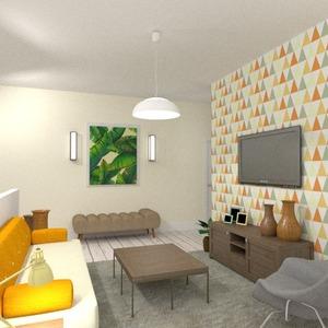 fotos apartamento mobílias decoração quarto cozinha iluminação utensílios domésticos arquitetura ideias