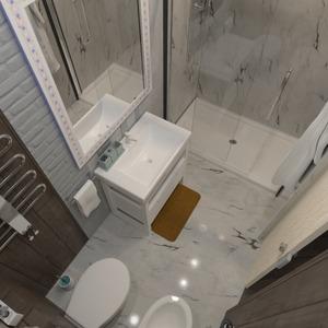photos apartment diy bathroom lighting architecture ideas