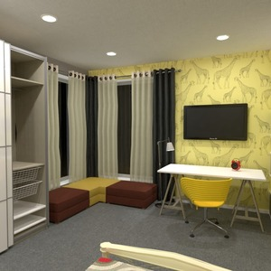 photos apartment furniture decor bedroom ideas