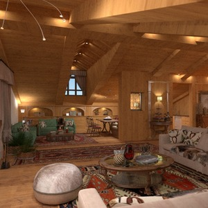 photos appartement maison meubles décoration diy salon cuisine eclairage rénovation salle à manger architecture espace de rangement entrée idées