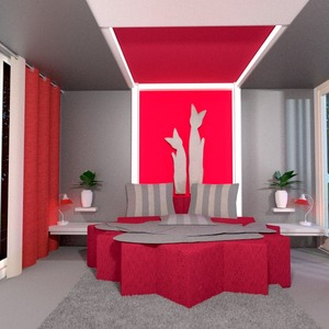 photos house furniture decor diy bedroom lighting ideas
