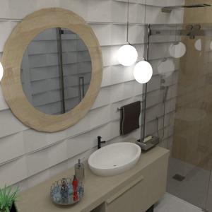 zdjęcia dom wystrój wnętrz oświetlenie krajobraz architektura pomysły