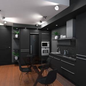 photos apartment house kitchen renovation ideas