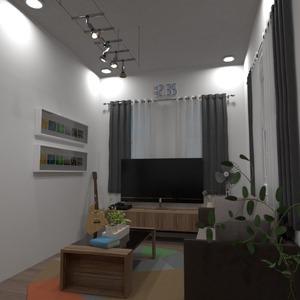 foto appartamento saggiorno idee
