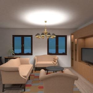 fotos casa decoración ideas
