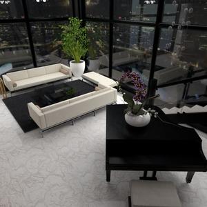 photos house terrace furniture decor diy ideas
