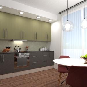 ideas apartment kitchen ideas