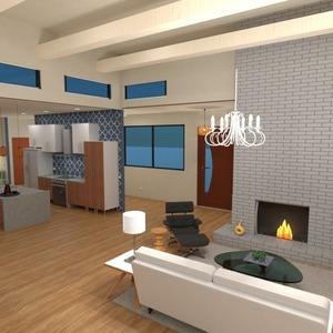 photos maison meubles décoration salon cuisine salle à manger architecture idées