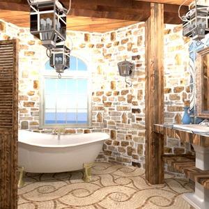 fotos mobílias casa de banho paisagismo arquitetura ideias