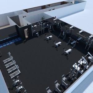 photos house furniture decor diy garage renovation architecture studio ideas