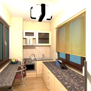 zdjęcia kuchnia gospodarstwo domowe pomysły