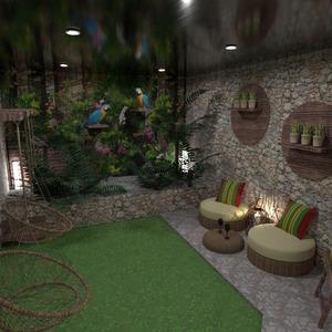 zdjęcia dom wystrój wnętrz pokój dzienny pomysły
