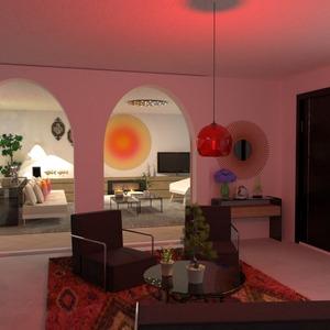 zdjęcia mieszkanie dom mieszkanie typu studio pomysły