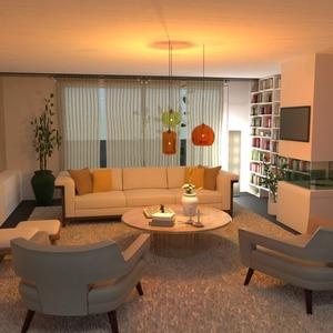 foto appartamento casa arredamento idee