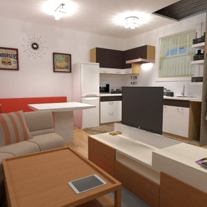 photos house decor living room kitchen ideas