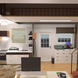 photos decor kitchen ideas