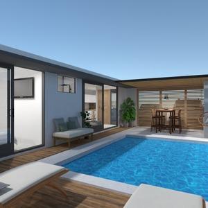 photos house terrace diy outdoor ideas