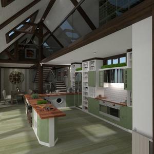 photos house furniture decor diy kitchen lighting renovation dining room architecture ideas