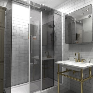 идеи квартира дом декор ванная архитектура идеи