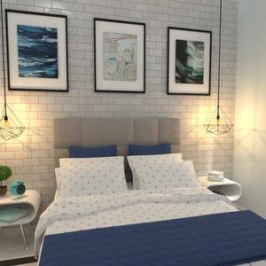 nuotraukos svetainė vaikų kambarys apšvietimas idėjos