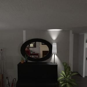 ideas house furniture decor living room lighting ideas