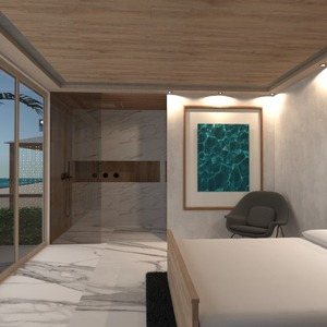 fotos haus dekor badezimmer schlafzimmer architektur ideen