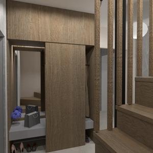 идеи квартира дом мебель сделай сам хранение идеи
