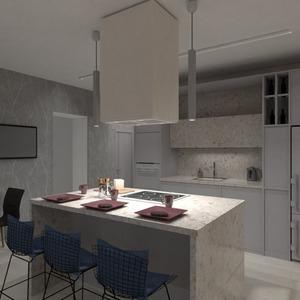 fotos apartamento casa mobílias faça você mesmo cozinha ideias
