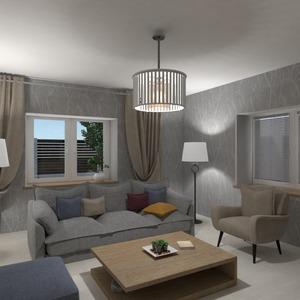 идеи квартира дом мебель гостиная студия идеи