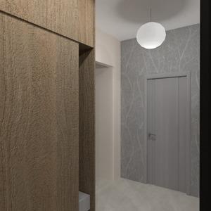 идеи квартира дом мебель освещение хранение идеи