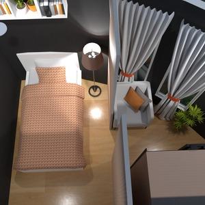 fotos haus dekor schlafzimmer ideen
