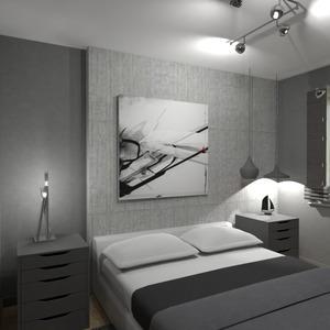 foto camera da letto idee