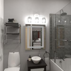 fotos badezimmer studio ideen