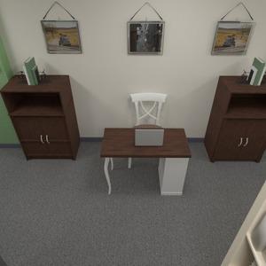 fotos casa muebles decoración hágalo ud mismo garaje habitación infantil oficina iluminación reparación electrodomésticos cafetería comedor almacenaje estudio ideas