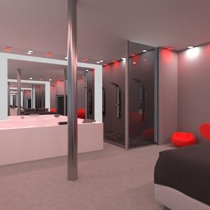 photos furniture decor bathroom lighting renovation ideas