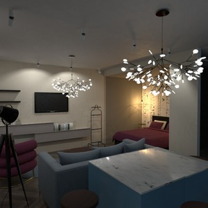 photos apartment bedroom living room kitchen studio ideas