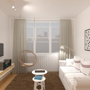 photos appartement diy salon idées
