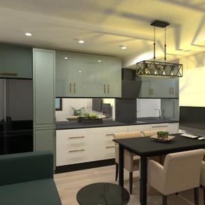 photos apartment living room kitchen renovation architecture ideas