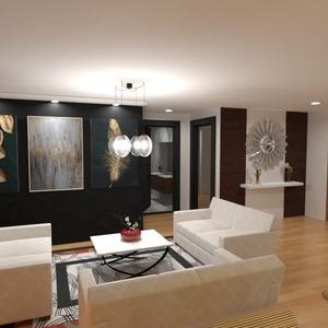 photos house living room lighting household ideas