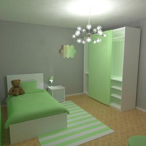 photos meubles chambre à coucher salon eclairage idées