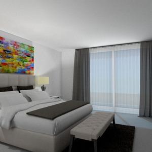 foto casa camera da letto saggiorno idee