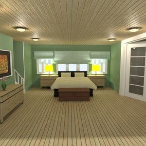 foto arredamento decorazioni camera da letto illuminazione architettura ripostigli idee