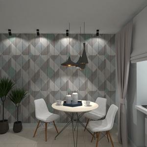 fotos apartamento casa decoración cocina comedor ideas
