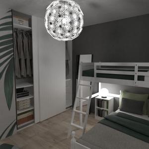fotos schlafzimmer kinderzimmer büro beleuchtung haushalt ideen