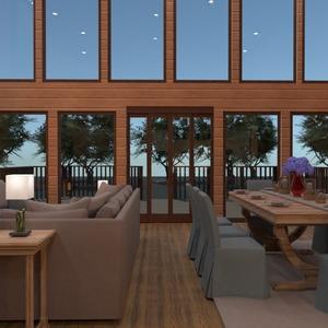 photos house furniture decor living room ideas