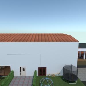 nuotraukos namas аrchitektūra idėjos